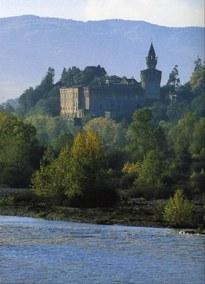 castello_rivalta