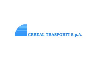 cerealtrasporti