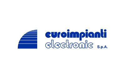 euroimpianti