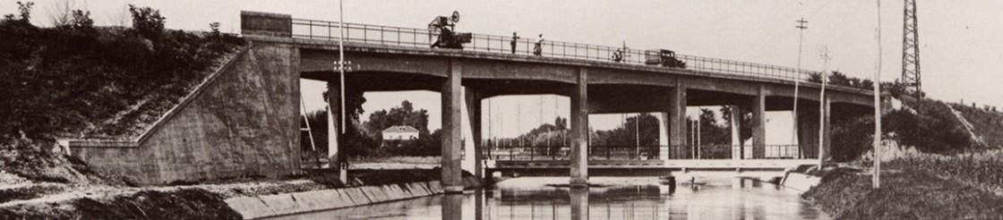 infrastruttura_stradale_02