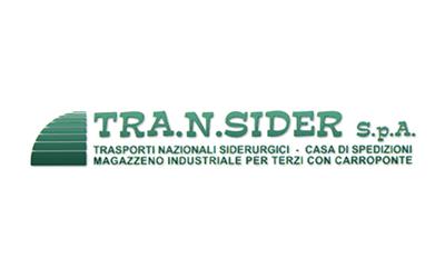 transider